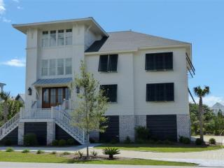 #109 Lehman ~ RA53612 - Pawleys Island vacation rentals