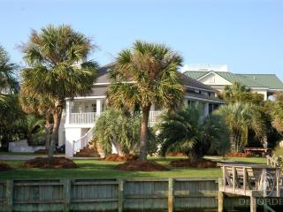 Nice 5 bedroom House in Pawleys Island - Pawleys Island vacation rentals