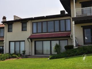 #227 Patewood Prtns,SEB-2 ~ RA53658 - Pawleys Island vacation rentals