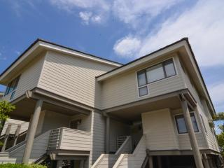 #416 High Cotton BV#16 ~ RA53671 - Pawleys Island vacation rentals
