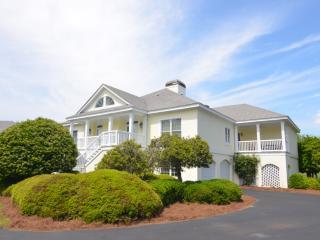 #515 Graypups LLC Fairway Oaks Villas ~ RA53675 - Pawleys Island vacation rentals