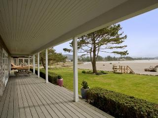 Big House - Little Beach ~ RA65915 - Gearhart vacation rentals