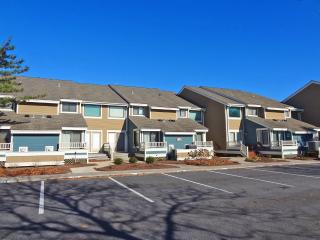 Sanctuary-Heron Harbour 212-3 ~ RA69362 - Ocean City vacation rentals