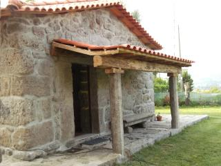 Quinta do Galgo (Figueira) - Braga vacation rentals