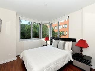 Sublime 4BR/2BA Luxury Apt in Gramercy for 8 - NYC - New York City vacation rentals