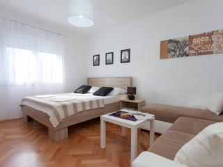 1 bedroom Apartment with Television in Pula - Pula vacation rentals