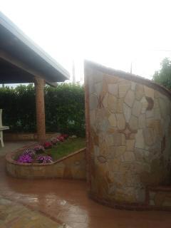 Bright 2 bedroom Villa in Rossano with Internet Access - Rossano vacation rentals