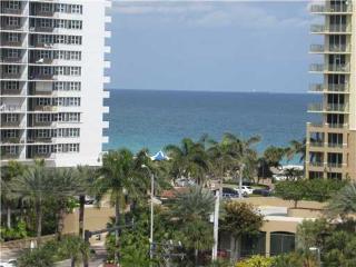 New Rates:Ocean Facng/Beach Room-N/O Sunny Isles - Hallandale vacation rentals