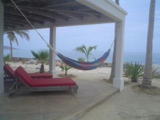 Casa Pedregal - Cabo San Lucas vacation rentals