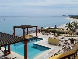 Perfect Condo with Internet Access and A/C - Buenavista vacation rentals