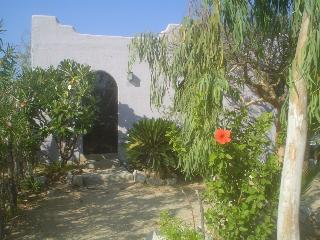 Nice Studio with Internet Access and A/C - Buenavista vacation rentals