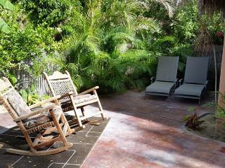 Romantic 1 bedroom House in Buenavista with Internet Access - Buenavista vacation rentals
