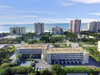 Marco Beach Club 313 - Marco Island vacation rentals