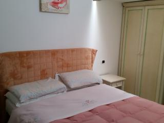 1 bedroom Apartment with Internet Access in Olbia - Olbia vacation rentals