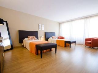 A Modern Style Villa in Puerto Banus for Short Term Rent - Puerto José Banús vacation rentals
