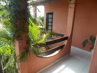 Cozy 3 bedroom Tibau do Sul Beach hut with Housekeeping Included - Tibau do Sul vacation rentals