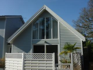 Squirrel new england barn conversion - Peasenhall vacation rentals