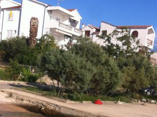 Studio Apartman - Sibenik vacation rentals