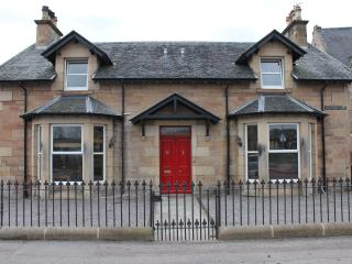Nice Bed and Breakfast with Internet Access and Wireless Internet - Dingwall vacation rentals