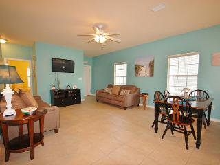 Pierpoint (4312 A) - Orange Beach vacation rentals