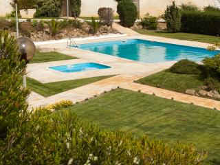 Ericeira Chill Hill Hostel & Private Rooms - Ericeira vacation rentals