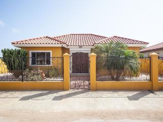 Casa De Aruba - ID:129 - Aruba vacation rentals
