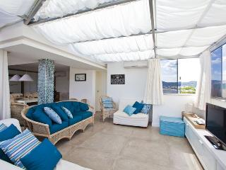 Bright House with A/C and Garage - Florianopolis vacation rentals