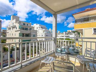 FL031 Gorgeous 3BR with Pool and Balcony! - Florianopolis vacation rentals