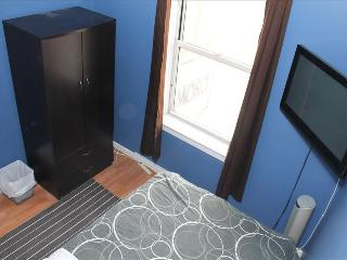 Perfect Room in Wicker Park - Chicago vacation rentals