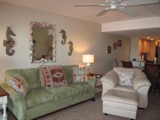 6302 Island Club Hilton Head, SC - Hilton Head vacation rentals
