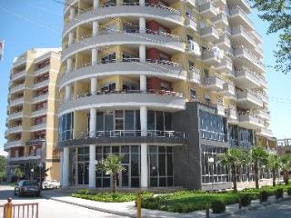 Three room apartment in the Durres beach - Durres vacation rentals
