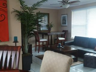 Clearwater Beach -Beautiful & Private Island House - Clearwater vacation rentals