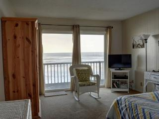 Pacific Sands Resort # 19 ~ RA5842 - Neskowin vacation rentals