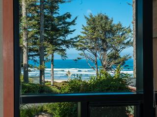 Agate Beach Cottage At Meritage ~ RA5757 - Newport vacation rentals