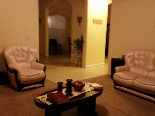 Spacious Bedroom /  private Bath up to 4 guests - West Palm Beach vacation rentals
