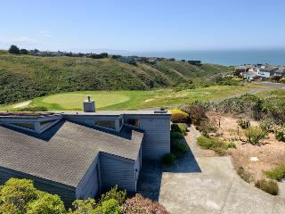 Quail Watch - Bodega Bay vacation rentals