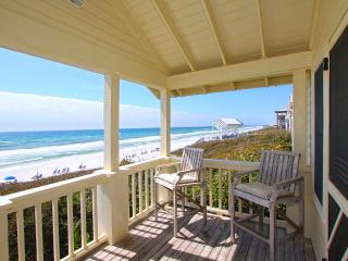 Southern Exposure - Seaside vacation rentals