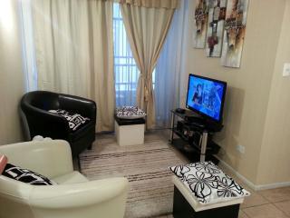 Edificio Nuevo- Apartamento 3 dormitorios - Santiago vacation rentals