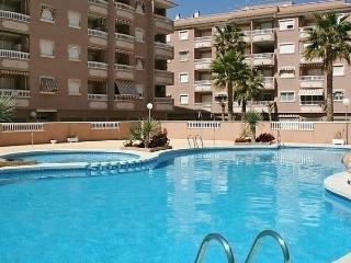 Marismas III - Santa Pola vacation rentals