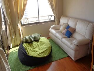 Lovely Condo with Internet Access and Satellite Or Cable TV - Antofagasta vacation rentals