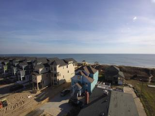 Splish Splash - 6 BR Oceanfront home - Splash Pad - Nags Head vacation rentals