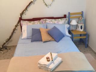 Cozy Alto Paraiso de Goias Studio rental with Internet Access - Alto Paraiso de Goias vacation rentals