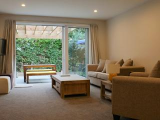 Your Home Away From Home in Castor Bay - Auckland vacation rentals