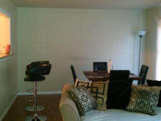 Private room #3 -20 min walk to train station - Azusa vacation rentals