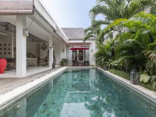 Villa Decadence by Le Chloe - Seminyak vacation rentals