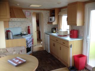Coastfield holiday village - Ingoldmells vacation rentals