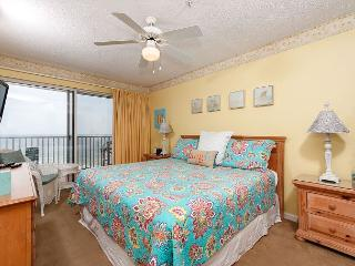 TP 405:EXCEPTIONAL CORNER 2BR CONDO WITH UNFORGETTABLE VIEWS! BOOK NOW! - Fort Walton Beach vacation rentals