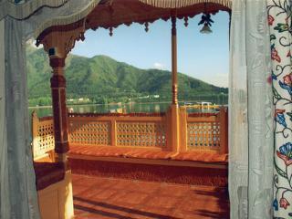 Vacation Rental in Kashmir
