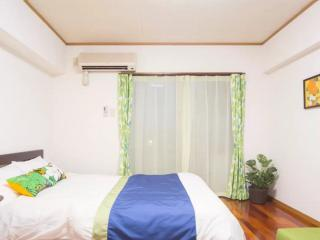 Nice Condo with Internet Access and A/C - Naha vacation rentals