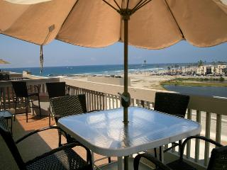 G317 - Sunset Suite - Oceanside vacation rentals